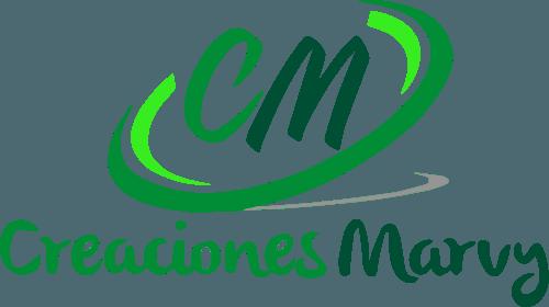 logo-marvy-sin-fondo-2019
